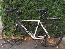 Rennrad / Centurion Cyclocross