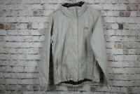 The North Face HyVent Jacket size M No.W623 27/3