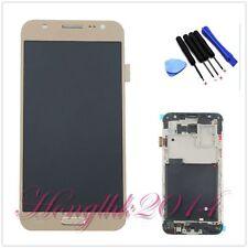 LCD Display  für Samsung Galaxy J5 SM-J500F Frontglas Touchscreen +Rahmen+WKZ