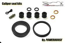 Suzuki GS 750 EC EN 78-79 front brake caliper seal repair rebuild kit 1978 1979