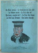Georges Courteline, Theaterstücke Frankreich, Literatur Frankreich, Literatur,