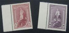 nystamps British Australia Stamp MNH High Value  O22x1754
