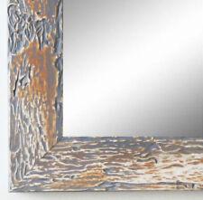 Miroirs gris moderne muraux pour la décoration intérieure