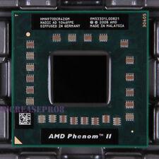 AMD Phenom II N970 HMN970DCR42GM CPU Processor 1800 MHz 2.2 GHz
