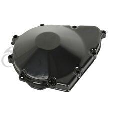 Engine Cover Crankcase For Suzuki GSF600 BANDIT 600 1996-2003 97 98 99 00 01 02