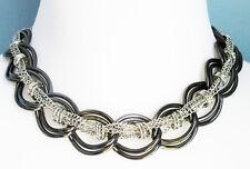 13DW Premier Designs Jewelry Metro Chic Necklace RV$69