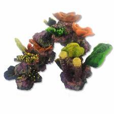 Plastic Aquarium Artificial Corals