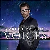 Gareth Malone - Voices (2013)
