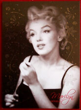 MARILYN MONROE - Shaw Family Archive - Breygent 2007 - Individual Card #22