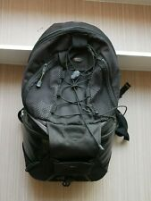 Sac à dos photo étanche LOWEPRO Dryzone Rover Comme Neuf Waterproof Bag Like New