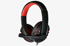 Stereo Headset Surround Sound Model: CP-H767
