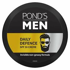 Pond's Men Daily Defence SPF 30 Face Crème, 55 g @US