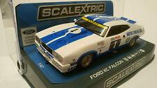 Scalextric, Ford XC Falcon, Art. Nr. C3741,  neu und ovp !!