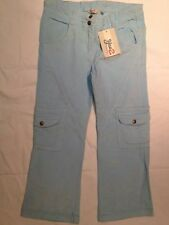 Jeans You2 Elasticizzati - L322 Azzurri - 5 Anni 110cm - Nuovi Cartellinati