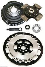 Competition Clutch Stage 5 8026-1420-X Flywheel 2-694-STU Acura Integra 94-01