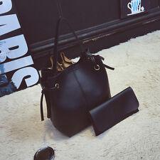 Womens Satchel Bags Tote Bag Designer Handbag Ladies Quality Shoulder PU Leather
