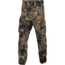 "Trousers ""Mountain 3"" full camouflage version in Tibet Military pattern by SPLAV"