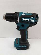 "Makita XFD13 18v LXT Lithium Ion Brushless Cordless 1/2"" Drill/Driver Tool Only"