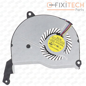 CPU Cooling Fan For HP Pavilion 15-N268SA, HP P/N: 736278-001