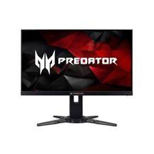 Écrans d'ordinateur Acer LCD LED 1920 x 1080