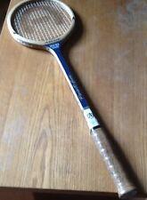 Ascot Point Five Squash Racket