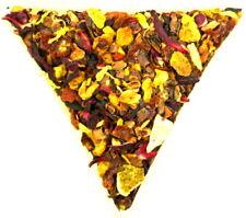 Chocolate and Strawberry Organic Fruit Infusion Fruit Tea Tisane Caffeine Free