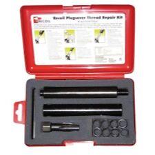 Marson 98140T - Ford Triton Spark Plug Saver/Repair Kit