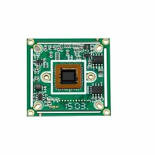 HD Camera chipset AR0130+2431 960P AHD 1.3 megapixel Security CCTV Camera board