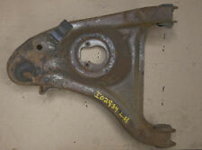 1971-76 Chevrolet Buick Olds & Pontiac Fullsize - Left Front Lower Control A-Arm