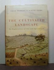 An Exploration of Art and Agriculture, Cultivated Landscape