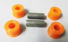Track Control Arm Inner Bush Kit For Mitsubishi Pajero/Shogun 3.2DID/3.5P/3.8P