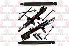 Passenger Drive Side Suspension Parts Shock Absorber For Ford Escape Mazda 01-04