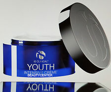 iS Clinical Youth Intensive Creme - 50 g / net wt. 1.7 oz -   no box