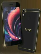 "⭐HTC Desire 10 Pro DUAL SIM 4GB 64GB 5.5"" 3G&4G LTE ANDROID Octa Core Phone"