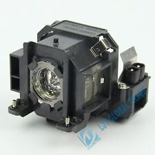 Epson ELPLP38 - Projector Lamp