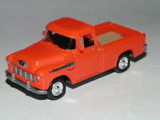 Johnny Lightning Diecast Collection 1/64 US Muscle Car - Chevy Cameo 1955 - New