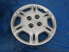 "2001 2002  Honda Civic 14""  12 spoke HUBCAP WHEEL COVER  cap 55049"