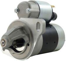 YANMAR Industrial Starter 3TN66 1985 NEW 119865-77012