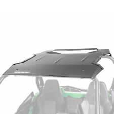 Arctic Cat Wildcat Trail Sport Lightweight Aluminum Roof Matte Black - 2436-031