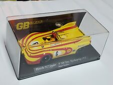 FLY GBTRACK GB1 PORSCHE 917 SPYDER
