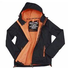SUPERDRY CLOTHING WEBSITE. 1ST ON EBAY Website|Home Work|FULLY STOCKED ECOMMERCE