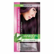 Marion MARION0066 Women's Hair Color Shampoo