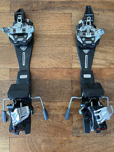 Dynafit FT Touring Bindings