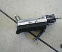 WB1. Honda VFR 800 RC 46 Pedana Anteriore Destro Pedale