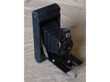 Appareil photo à soufflet américain Kodak n° 2A folding Hawk Eye Model B