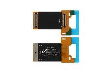 Genuine Samsung Galaxy Tab S2 8.0 LCD Flex Assembly - GH59-14631A