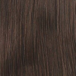 """OUTRE PREMIUM  NATURAL INDIAN 100% INDIAN HUMAN HAIR GENTLE SEA WAVE 14"""""""