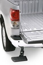Truck Cab Side Step-SR, Crew Cab Pickup, Fleetside fits 16-17 Toyota Tundra