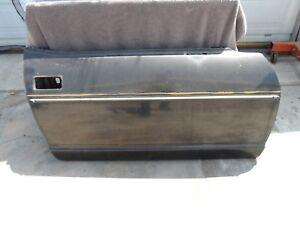 DATSUN 280ZX DOOR 2-SEAT COUPE 1979-1983 (R)