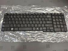 Laptop Keyboard HP Compaq MP-09J83US-920 US
